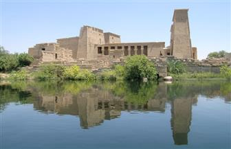 مجلس السياحة والسفر العالمي: السياحة المصرية الأسرع نموا بشمال إفريقيا