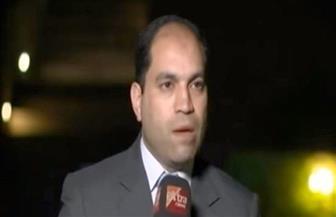 عضو تنسيقية شباب الأحزاب: حروب الجيل الرابع حاولت طمس الهوية العربية