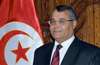بعثة صندوق النقد تزور تونس الأسبوع المقبل لمناقشة المراجعة الخامسة للقرض