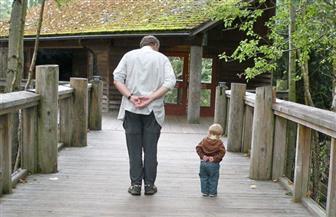 الأجداد كلمة السر في صراع مستمر مع الأحفاد.. كيف يتم تحقيق الانسجام الأسري؟