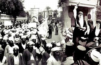 """""""ثورة 1919.. نقطة انطلاق لتأثير الثقافة البصرية والسمعية"""" فى بيت الأمة.. الإثنين"""
