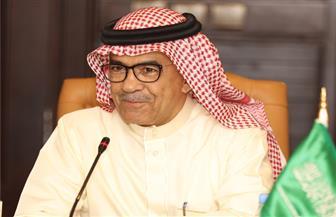 """انطلاق الملتقى """"السعودي – البريطاني"""" لتكنولوجيا الطاقة المتجددة وتحلية المياه بالرياض غدا"""
