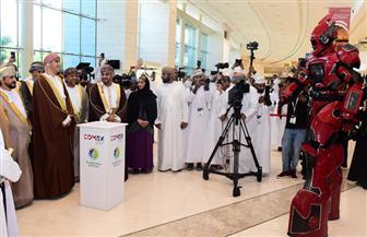 سلطنة عمان تنفذ مبادرات ومشروعات تدعم الاستثمار في المدن الذكية