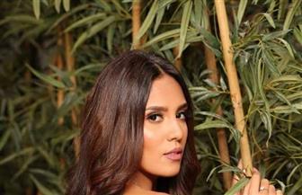 اختيار ملكة جمال مصر السابقة مخرجة لمهرجان أزياء في الغردقة