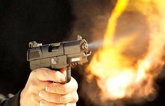 مقتل شخص وإصابة 3 في إطلاق نار عند معبد يهودي بمدينة سان دييجو الأمريكية