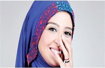 """""""النداهة"""" الفيلم الأول لصناعة السينما الصوتية في مصر والعالم العربي"""