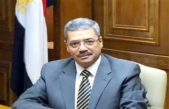 التعليم العالي تشارك في اجتماع اللجنة العربية الدائمة للبحث العلمي والابتكار