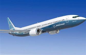"""الاتحاد الأوروبي يطلب ضمانات من بوينج لاستئناف رحلات """"737 ماكس"""""""