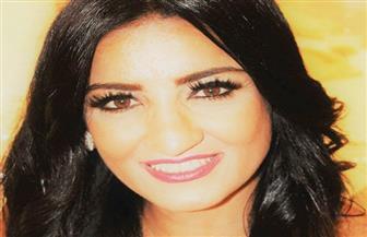 هالة الحملاوي تقدم حفلي افتتاح وختام شرم الشيخ للسينما الآسيوية