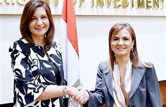 """اللجنة التنفيذية لـ""""مصر تستطيع بالاستثمار"""" تستعرض ترتيبات المؤتمر.. وفتح باب التسجيل الإلكتروني للمشاركة"""