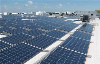 تحويل 170 بئرا جوفية للعمل بالطاقة الشمسية في الوادي الجديد