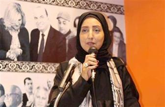 شاعرة ليبية: القوة الناعمة أهم المؤثرات الإيجابية للدولة الشاملة