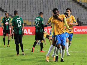 الإسماعيلي يودع منافسات دوري الأبطال بعد الخسارة من شباب قسنطينة بثلاثة أهداف