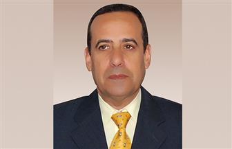 محافظ شمال سيناء: نصف مليار جنيه تكلفة مشروع عمارات المساعيد