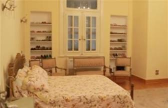 بعد بيعه.. شاهد منزل ليلى مراد من الداخل.. وصدفة تقود المالكة الجديدة لمنزل ليلى مراد لاقتنائه |صور