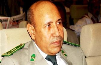 الحزب الحاكم في موريتانيا يعلن دعمه ترشيح وزير الدفاع لانتخابات الرئاسة