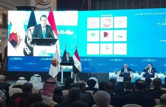 وزير اتصالات لبنان: نسعى لإجراء إصلاحات شاملة لاستعادة بلادنا مكانتها بالمنطقة