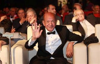 لطفي لبيب: شاركت في تحرير سيناء ووضعت علم مصر على أرضها