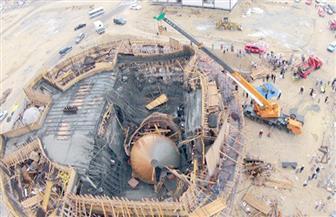 """""""الخارجية"""" تعرب عن تعازيها في المواطنين ضحايا حادث انهيار مسجد بالكويت"""