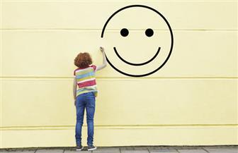 لماذا تتصدر فنلندا مؤشر السعادة العالمي للعام الثاني على التوالي؟