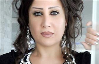 """الفلسطينية """"رالانا"""" تجمع بين الثقافتين العربية والغربية في ألبومها الجديد"""
