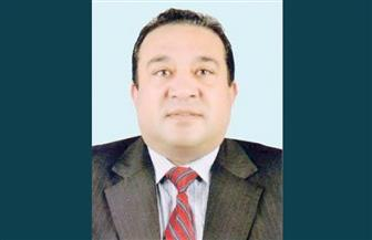 سامى يونس: معرض القاهرة الدولى يسهم في الترويج للمنتج المحلي وتعزيز المنافسة بين الشركات