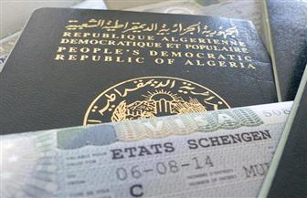 القنصلية الفرنسية بالجزائر تنفي ما تردد عن تعليق تأشيرات سفر الجزائريين