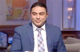 """رئيس وحدة الميكنة بالمالية: وقف تحصيل المستحقات الحكومية بـ""""الكاش"""" بداية من مايو   فيديو"""
