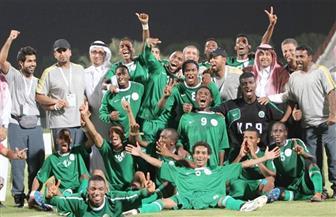 34 ميدالية في رصيد الأولمبياد الخاص السعودي ببطولة الألعاب العالمية بأبوظبي