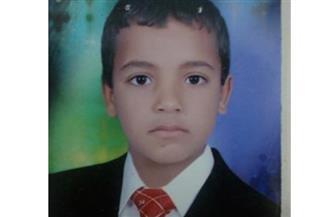 جنايات أسوان تبرئ المتهمات في واقعة وفاة طفل بقرية الخور قبلي بكوم أمبو