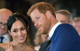 """""""ديانا"""" تشعل المراهنات في بريطانيا بسبب الطفل الملكي القادم"""