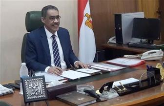 ضياء رشوان: وفد كبير من المراسلين الأجانب في زيارة لسجن طرة .. غدا