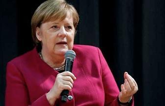 """سياسي ألماني يدعو إلى تأسيس منطقة حماية """"بجنود أوروبيين"""" في شمال سوريا"""