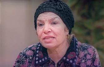 """رحلة أكثر من خمسين عاما بالعطاء الفني..""""أنعام سالوسة"""" الأم والزوجة والجدة"""