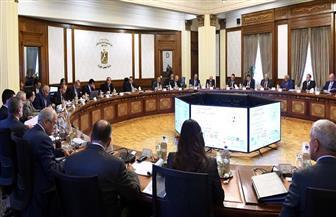 رئيس الوزراء: لم يعد هناك مبرر لتأخر أي محافظة في تقنين أراضي الدولة