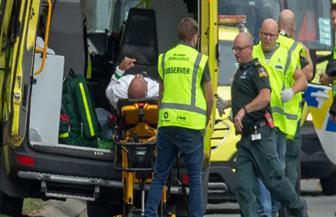 نيوزيلندا تحيي الذكرى الأسبوعية لمذبحة كرايستشيرش