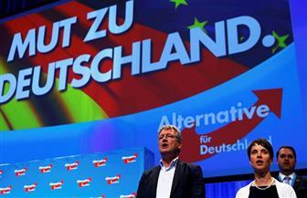 حزب البديل من أجل ألمانيا: رئيس وزراء المجر يستحق جائزة أوروبية