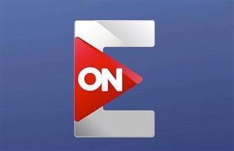 """مواعيد عرض الحلقات الأخيرة لمسلسلات شبكة """"أون"""""""