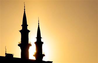 نيوزيلندا تحيي ذكرى الاعتداء بالصمت... والأذان والحجاب والصلاة