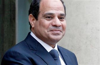 """""""مستقبل وطن"""": زيارة السيسي لواشنطن ستدعم الاقتصاد والاستثمار بمصر"""