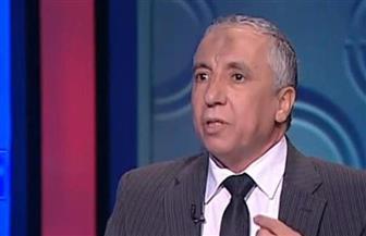 """""""الزراعة"""" تستعرض استراتيجية التنمية المستدامة حول التشجير وزراعة الغابات في مصر"""