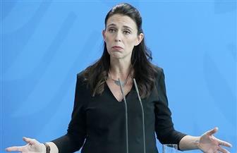 """رئيسة وزراء نيوزيلندا تتلقى تهديدات بالقتل عبر """"تويتر"""".. ومستخدمون يدعون الموقع للتحرك"""