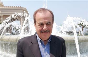 تعاون مشترك بين العربي للصحافة الرياضية واتحاد الاتحادات الرياضية العربية
