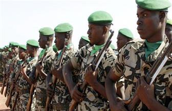 """مقتل 15 جنديا ماليا في """"هجوم إرهابي"""""""