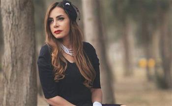 """كاتيا محمود: ضحيت بحب الجمهور من أجل """"نبيلة"""" في """"كارمن"""""""