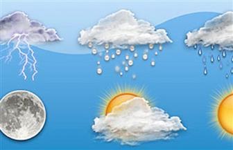 اليوم العالمي للأرصاد الجوية يحتفل بالشمس والأرض والطقس