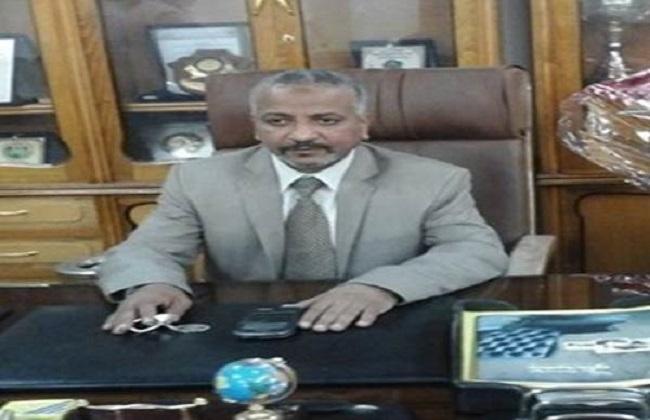 جامعة الأزهر: بعض أعضاء هيئة التدريس شاركوا في إطلاق شائعة اختطاف طالبة بأسيوط  فيديو -