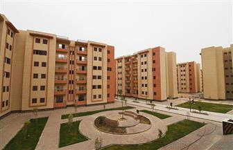 الإسكان تكشف حقيقة طرح وحدات بالإسكان الاجتماعي بمساحات 120 مترا بأسعار مخفضة