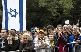 """إيران والجولان على رأس اجتماعات """"اللوبى الإسرائيلى"""" فى أمريكا"""
