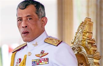 """ملك تايلاند يدعو إلى تأييد """"الأخيار"""" فى الانتخابات البرلمانية"""